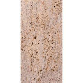 płytki granitowe cielo di oro kamień granit polerowny 61x30,5x1 cm