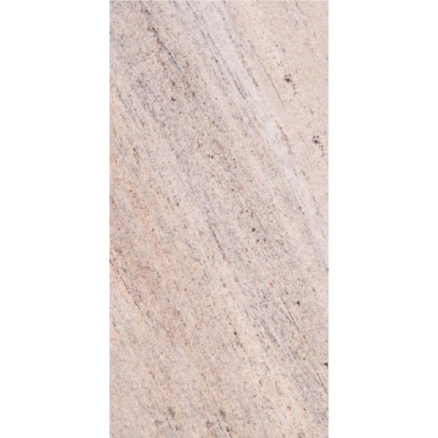płytki granitowe cielo di ivory kamień granit polerowny 61x30,5x1 cm