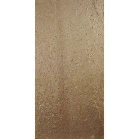 płytki kamienne naturalne łupek golden ścienne 60x30