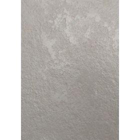 płytki kamienne wapień szary grey limestone 60x40x2 taras