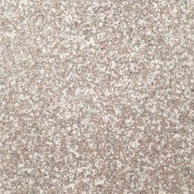 Płytki granitowe kamienne naturalne Brąz Królewski G664 60x60x3 cm płomieniowane na taras