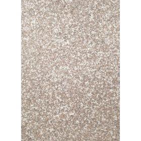 Płytki granitowe kamienne naturalne Brąz Królewski G662 60x40x2 cm płomieniowane na taras