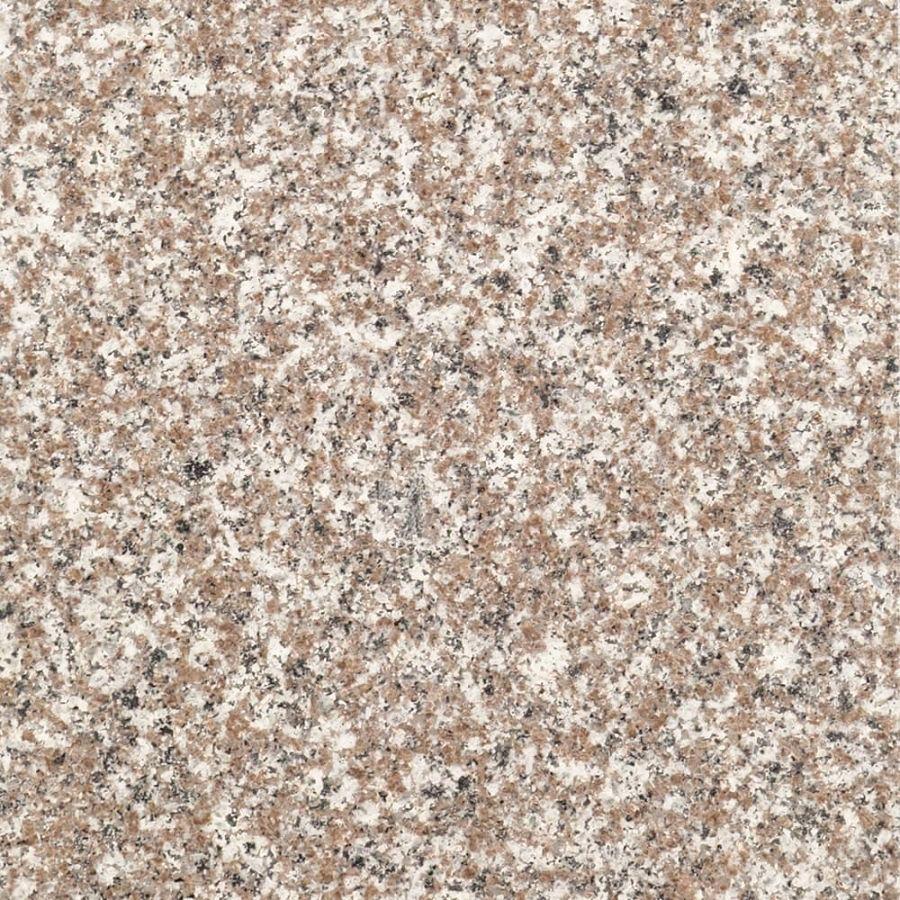 Płytki granitowe kamienne naturalne Brąz Królewski 60x60x2 poler