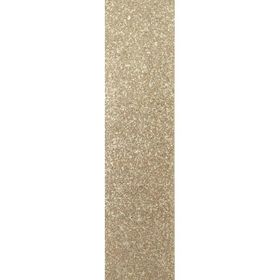 Stopnie schody granitowe kamienne naturalne zewnętrzne polerowane Brąz Królewski G664 150x33x2 cm