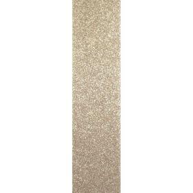 Stopnie schody granitowe kamienne naturalne zewnętrzne płomieniowane Brąz Królewski G664 150x33x3 cm