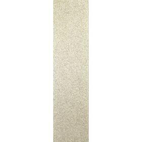 Stopnie schody granitowe kamienne naturalne zewnętrzne płomieniowane Bianco Crystal Grey 150x33x3 cm