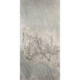 płytki kamienne łupek naturalne szlif podłoga 60x30 Ocean