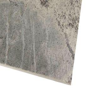 płytki kamienne łupek naturalne szlifowane Podłoga 60x30 Ocean