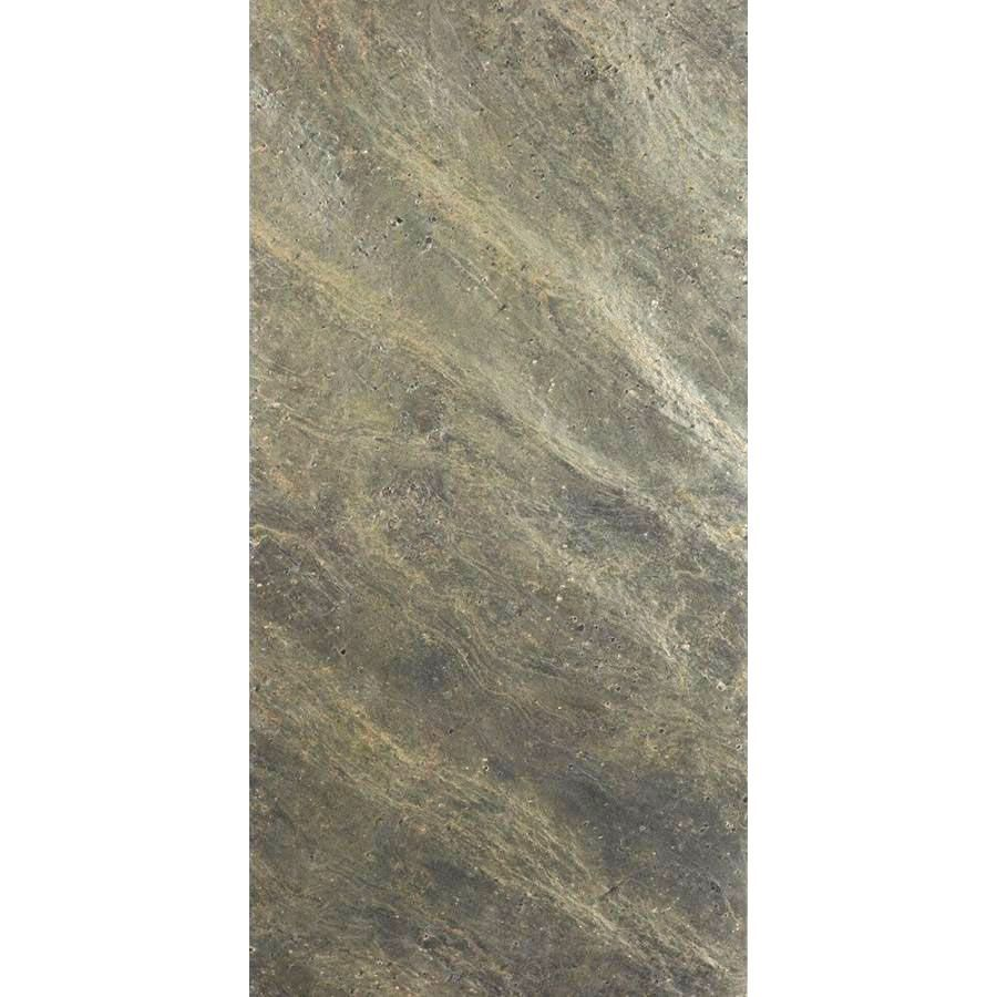 płytki kamienne łupek naturalne szlifowane podłogowe 60x30