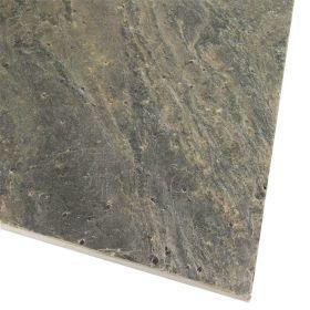 płytki kamienne łupek naturalne gładkie podłogowe 60x30