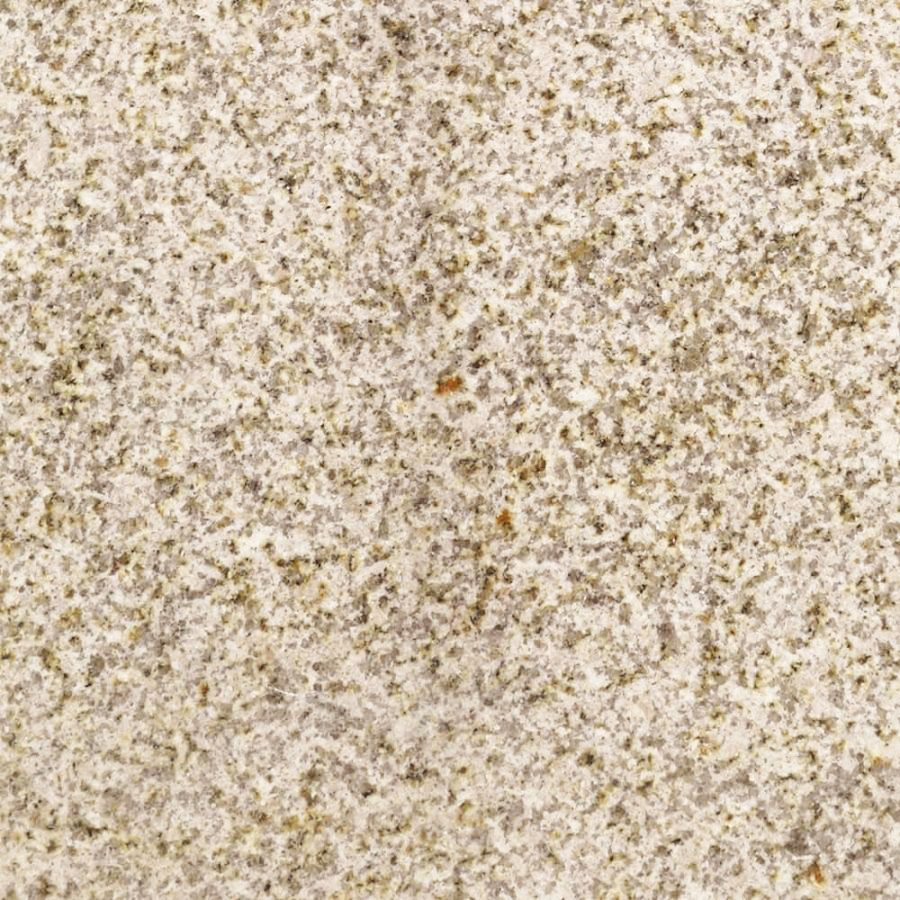 Płytki granitowe kamienne naturalne Yellow Pink Sunrise G682 60x60x2 cm polerowane