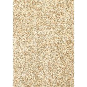 Płytki granitowe kamienne naturalne Yellow Pink Sunrise G682 60x40x2 cm płomieniowane schody