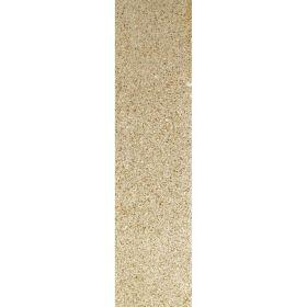 Stopnie schody granitowe kamienne naturalne zewnętrzne polerowane Sunrise Yellow Pink 150x33x2 cm