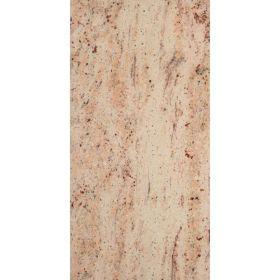 płytki granitowe ivory brown Shivakashi polerowane 61x30,5x1 cm