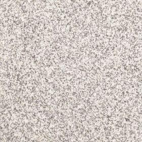 Płytki granitowe kamienne naturalne Bianco Crystal Grey G603 60x60x1,5 cm szare poler
