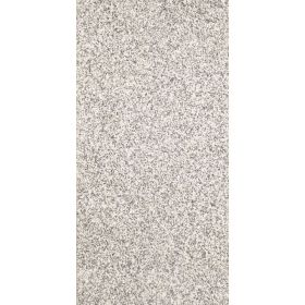 Płytki Granitowe Kamienne Naturalne Bianco Crystal Grey 61x30,5x1 cm polerowane
