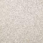 Płytki granitowe kamienne naturalne Bianco Crystal Grey G603 60x60x1,5 cm szare płomieniowany taras