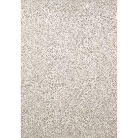 Płytki granitowe kamienne naturalne Bianco Crystal Grey G603 60x40x2 cm płomieniowane taras