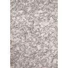 płytki kamienne granitowe Sprite White płomieniowany kamień na taras schody zewnętrzne