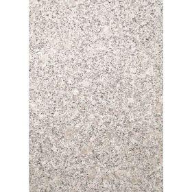 Płytki granitowe kamienne naturalne Crystal Pearl G34160x40x2 cm płomieniowane na taras