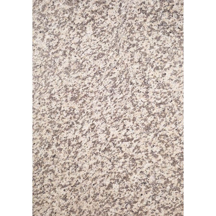 płytki kamienne granitowe tiger skin red płomieniowany kamień na taras schody zewnętrzne
