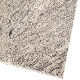 płytki granitowe kamienne naturalne Tiger Skin 61x30,5x1 cm poler