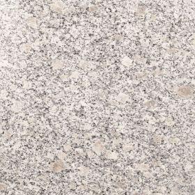 Płytki granitowe kamienne naturalne Crystal Pearl G341 60x60x2 cm polerowane