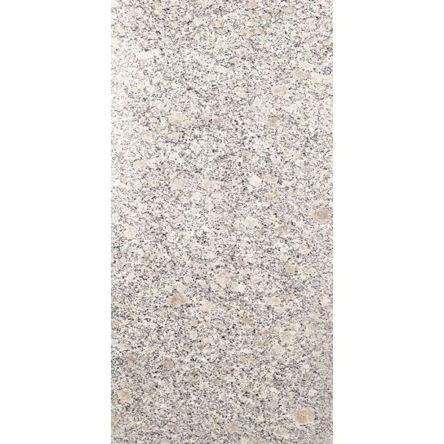 Płytki granitowe kamienne naturalne polerowane 61x30,5x1 cm