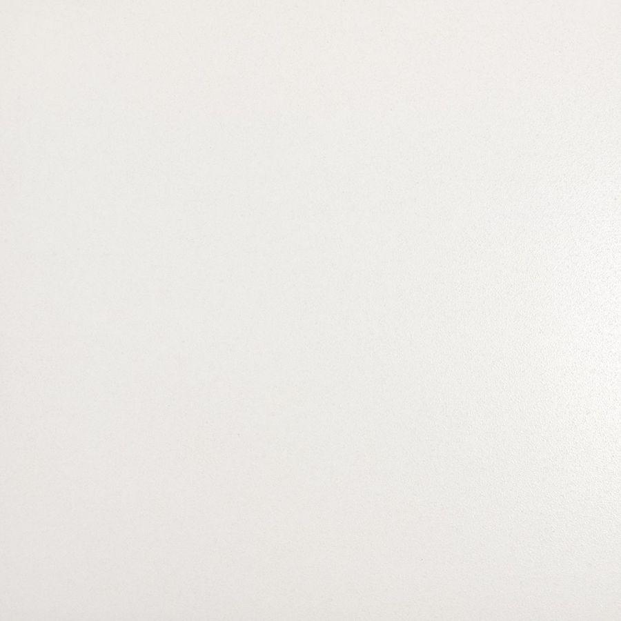 płytki gresowe ceramiczne lappato 60x60