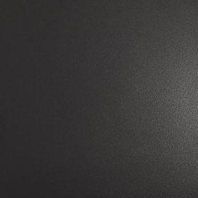 płytki gresowe ceramiczne lappato 60x60 czarne