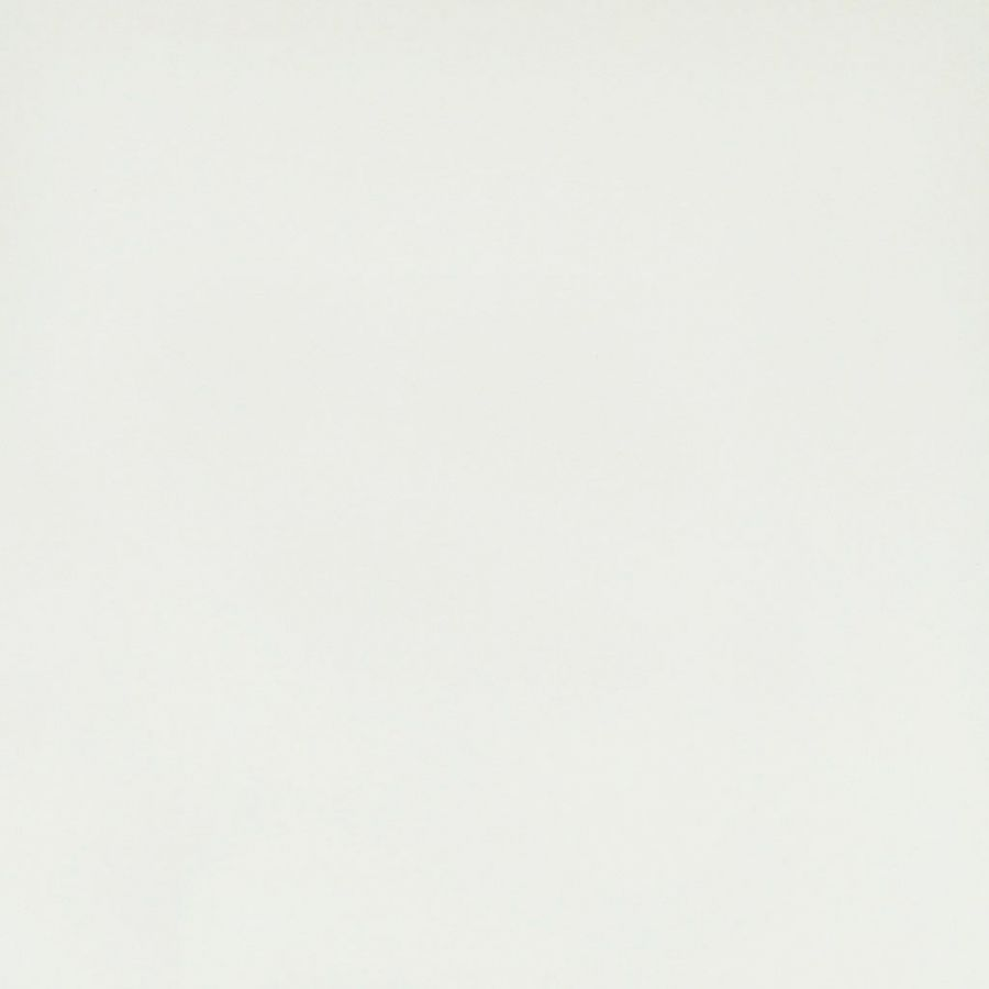 płytki gresowe podłogowe extra white 60x60