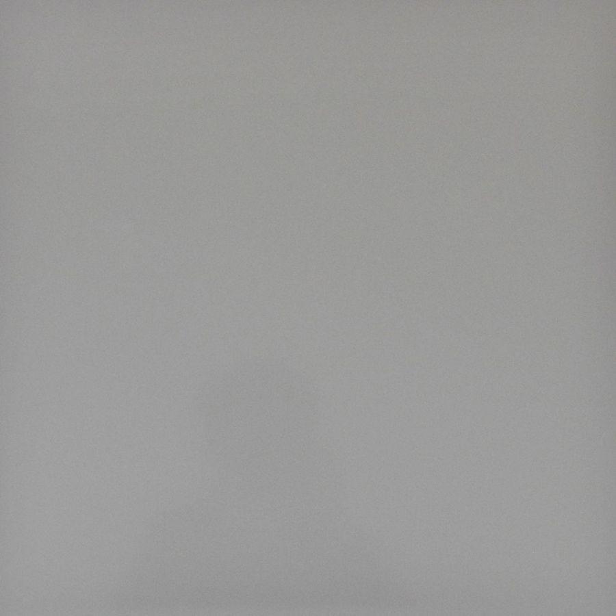 szara płytka gresowa extra grigio 60x60