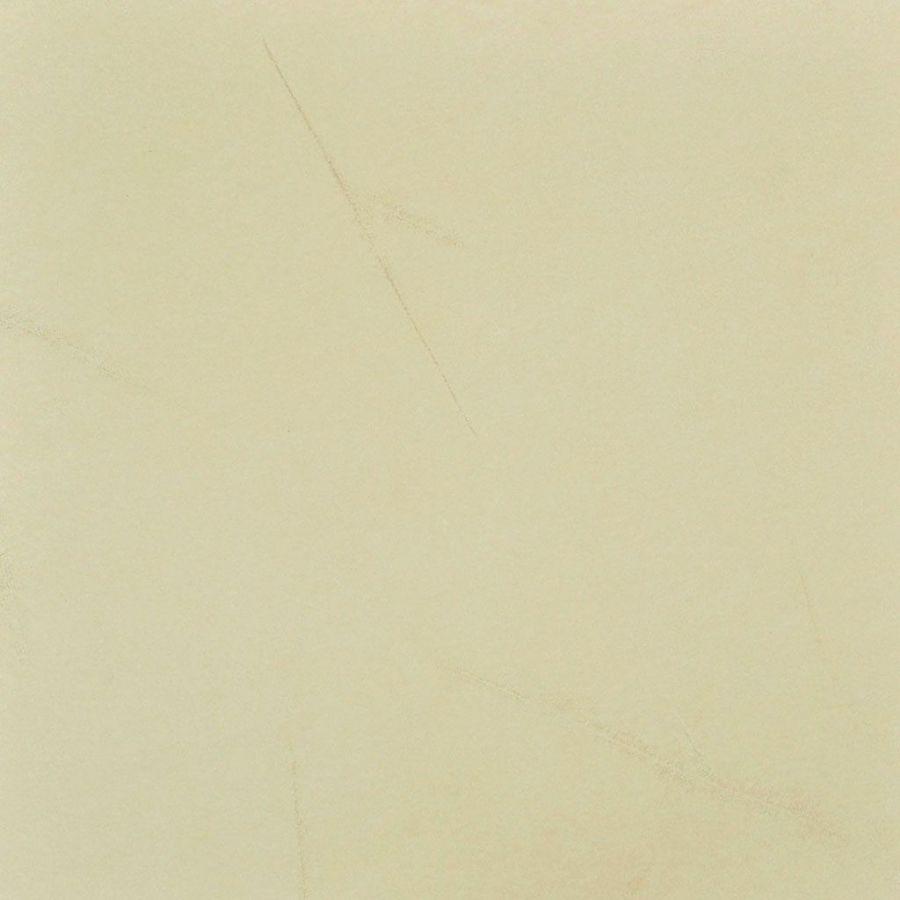 płytka ceramiczna kremowa gres podłogowy 60x60 marfil creme