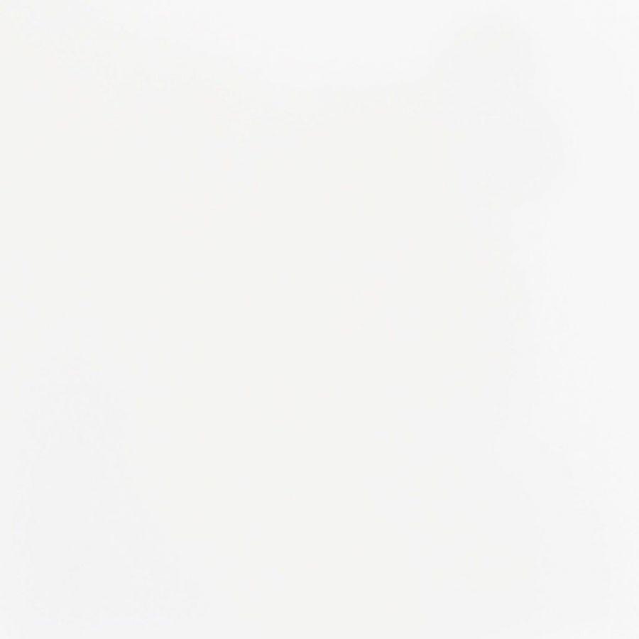 płytki ceramiczne białe matowe gres 60x60