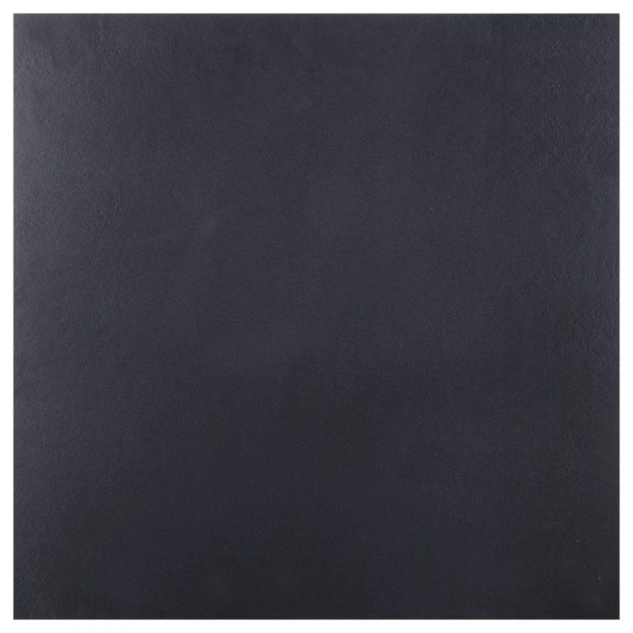 płytki ceramiczne czarne matowe gres 60x60 negro