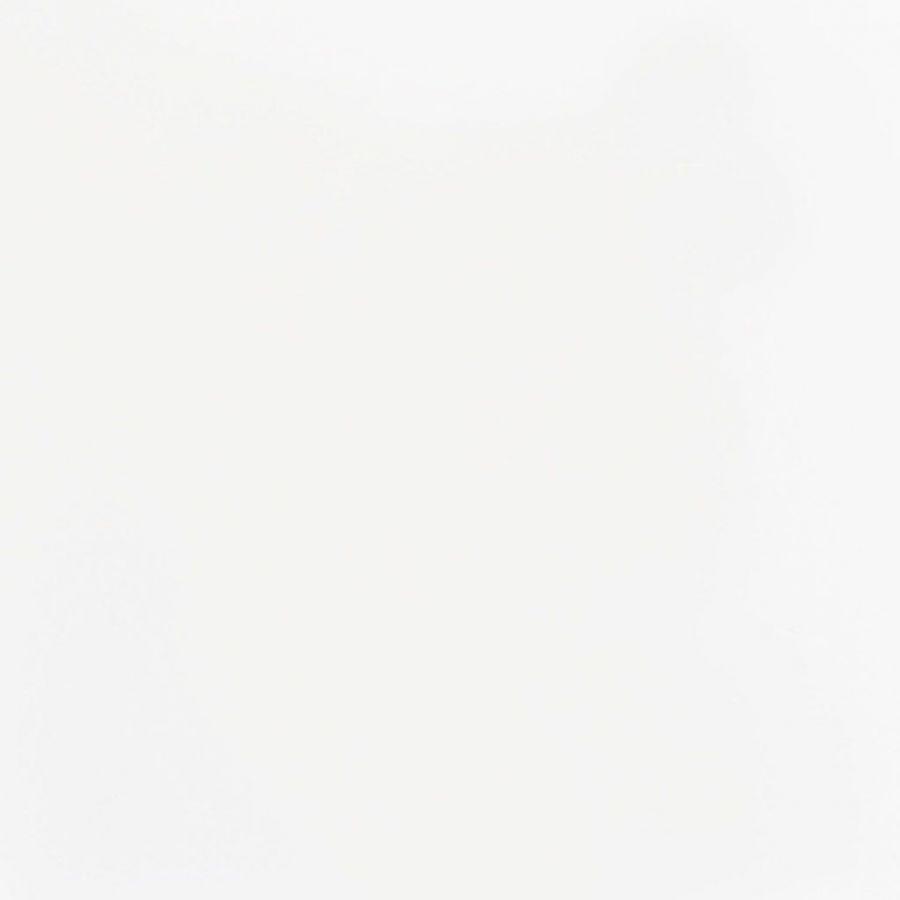 biała płytka gresowa podłogowa 80x80 ceramiczna