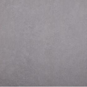 szare płytki ceramiczne gres arcides grey 80x80