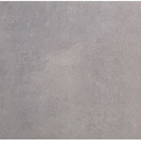 płytki ceramiczne gresowe arcides smoke 80x80 cm