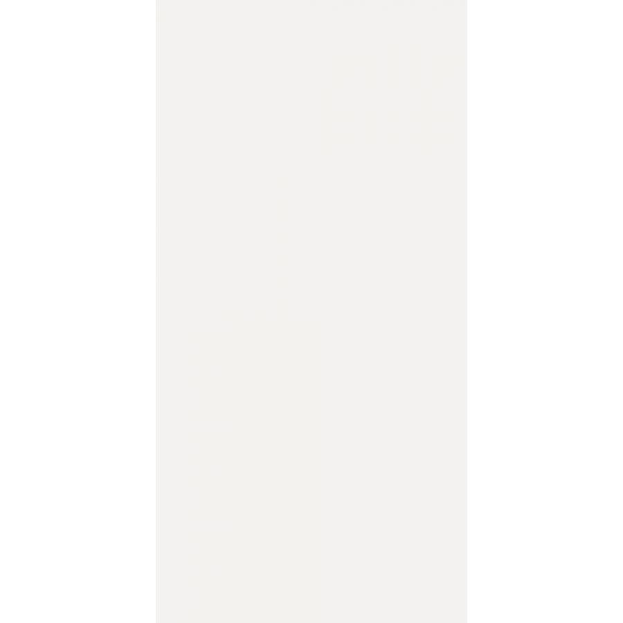płytki ścienne glazura crema brillo 30x60