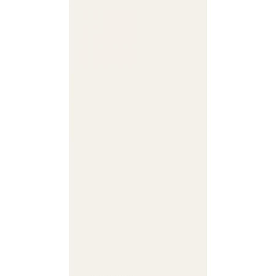 płytki ścienne glazura ceramiczne Super Vanilla Brillo