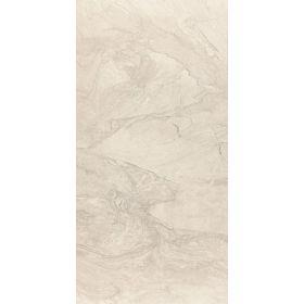 płytki ceramiczne gresowe podłogowe marmara atlantis 120x60