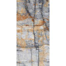 płytki ceramiczne gresowe podłogowe marmara Blue Jeans 120x60