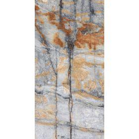 płytki ceramiczne gresowe podłogowe marmara Blue Jeans 120x60 mrozoodporna