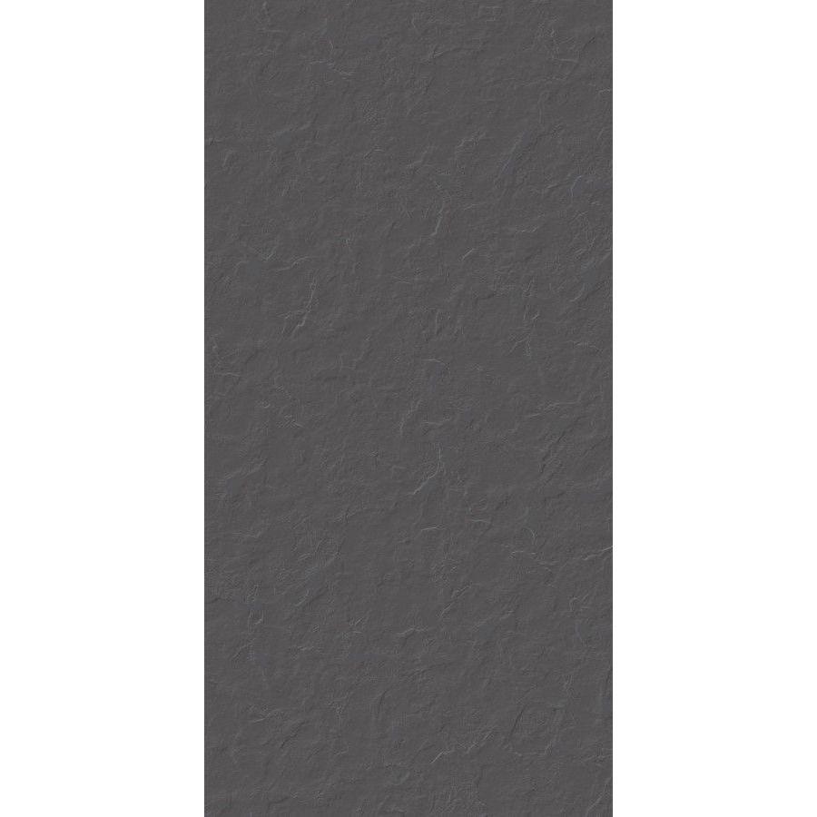 płytki ceramiczne gresowe podłogowe marmara logan 120x60  imitująca łupek