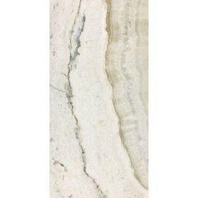 płytki ceramiczne gresowe podłogowe marmara Onyx White 120x60