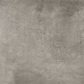 płytki ceramiczne gresowe Vista Lead 80x80 cm lappato marmara