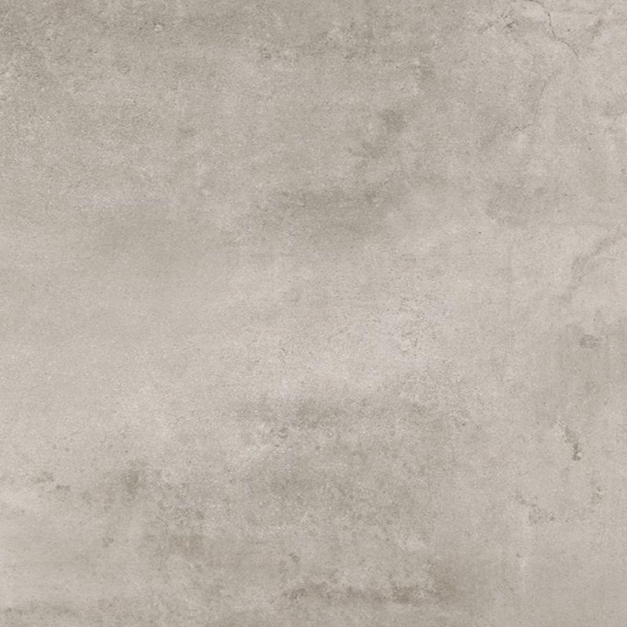 płytki ceramiczne gresowe Vista Grey 80x80 cm lappato marmara