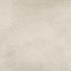płytki ceramiczne gresowe Vista Bone 80x80 cm lappato marmara