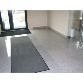granit polerowany kamień naturalny szary g603 crystal grey