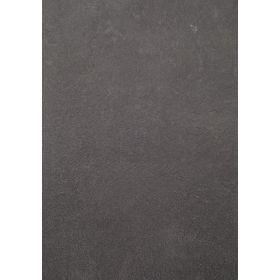 płytki kamienne wapień black 60x40x2 cm naturalne płytki czarne